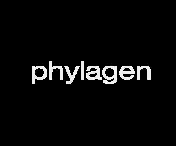 phylagen