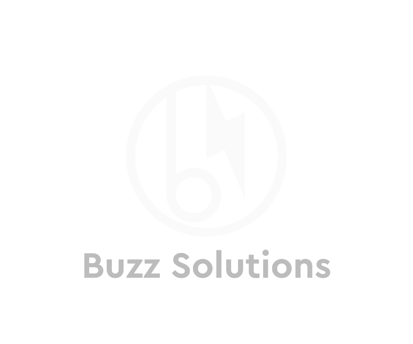 Buzz Solutions