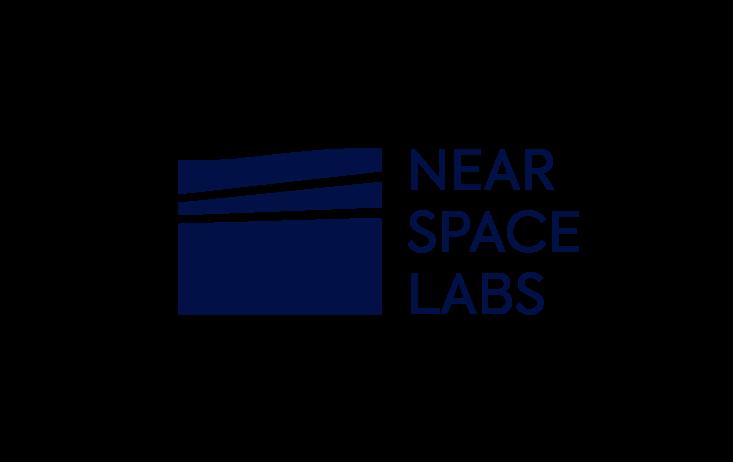 Near Space Labs Blackhorn Ventures