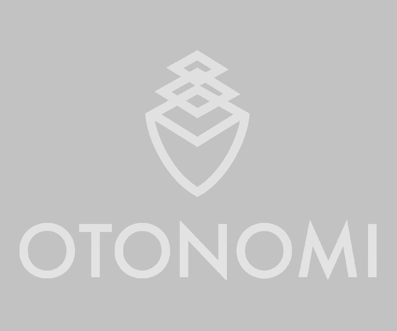 OTONOMI Blackhorn Ventures Portfolio Company